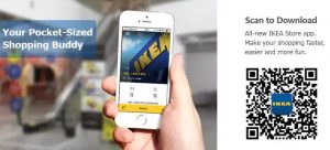 Future Of QR Code Marketing Unlocked: Let's Go Cashless