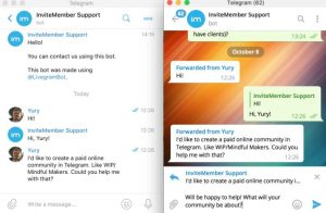Telegram App: The Underrated, Yet Safer And Encrypted Digital