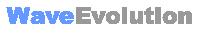 Database & Digital Marketing Company