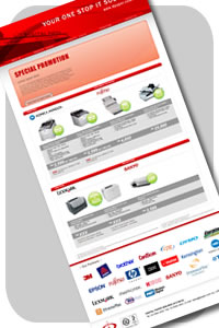 บริการส่งอีเมล์ข่าวสาร, บริการส่งอีเมล์, รายชื่ออีเมล์, ตลาดออนไลน์, การส่งอีเมล , อีเมล์มาร์เก็ตติ้ง, รับส่งอีเมล , การทำ email marketing ,บริการ email marketing, ขายของออนไลน์ ,บริการ email marketing