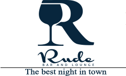 Rude Logo