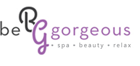 BeGorgeous Spa & Beauty