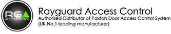 Rayguard Access Control